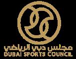 dubai-sports-council